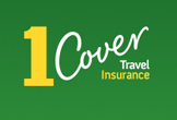 1Cover Travel Insurance