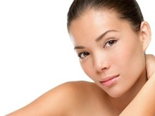 $49 for Oxygen Facial Therapy with Microdermabrasion at Lotus Medispa, Templestowe ($110 Value)
