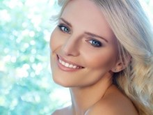 $29 for a Microdermabrasion Treatment with Cleanser and Moisturiser at Moreton Bay Shapemaster (Up to $69 Value)