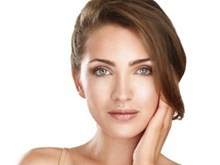$345 for 1ml Dermal Filler Injections at Pamela Noon Cosmetic Surgery, Southport