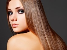 $99 Global Keratin Treatment or $199 with Cut, Style and Aftercare Products at Sapphire Essence (Up to $660 Value)