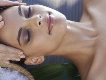 $49 for a Specialised Medi Facial, Eye Treatment and Neck + Decollete Mask at Madison Avenue, Surrey Hills ($205 Value)