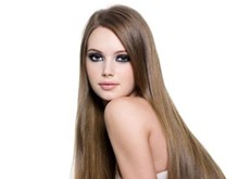 $99 for a Shiseido Straightening Treatment or $129 with a Style Cut at Jacso Hair, Toorak (Up to $387 Value)