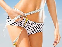 Fat Cavitation - Three ($89) or Six Sessions ($159) at Hollywood Blow Outs and Medi Spa, Broadbeach (Up to $500 Value)