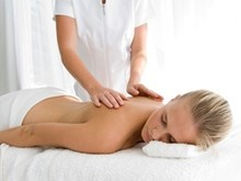 $45 for a 90-Minute Pamper Package at Rejuvenate Laser and Skin Clinic, Pascoe Vale (Up to $125 Value)