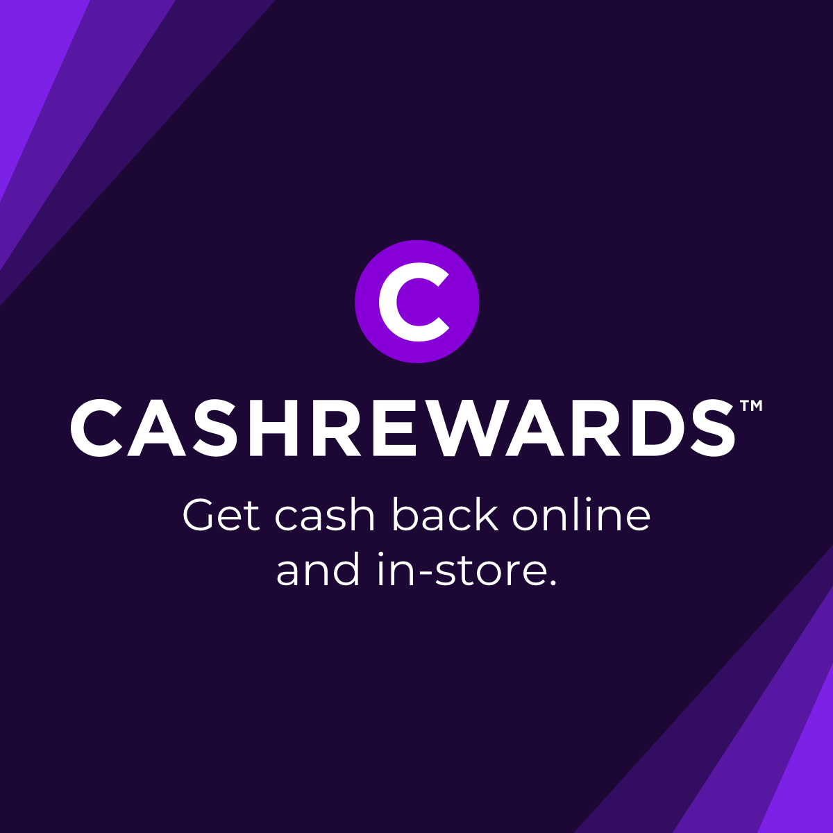 FAQ | Cashrewards
