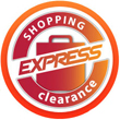 Shopping Express Outlet at eBay